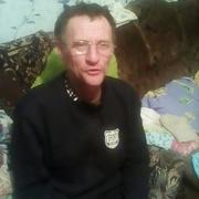 Андрей 45 Абакан