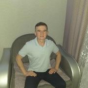 Антон 32 Пермь