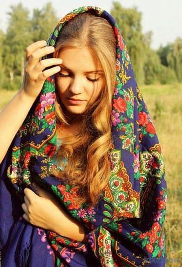 http://f3.mylove.ru/9_2Po82bOl1PNkrWB.jpg