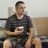 Тадж, 40, г.Апрелевка