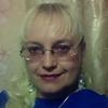 Светлана, 47, г.Тара