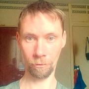 Димон Кирил 32 Красноярск