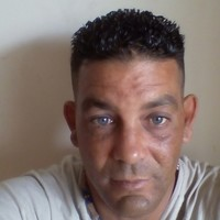 Tommyfg, 46 лет, Овен, Икике