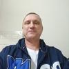 Евгений, 53, г.Петах-Тиква