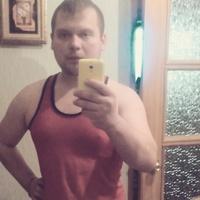 Андрей, 30 лет, Скорпион, Рязань
