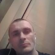 Андрей 33 Орел