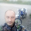 Егор Канасевич, 33, г.Дальнегорск
