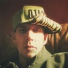 joshua, 34, г.Гранд-Айленд