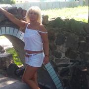 Диана 44 Гдыня