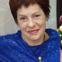 Наталья, 47 лет, Дева, Санкт-Петербург