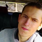 Николай 20 Неман