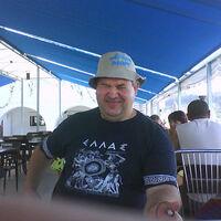 Алексей, 44 года, Весы, Краснодар