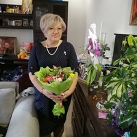 НАТАЛЬЯ, 55 лет, Козерог, Михайловск