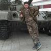 Евгений, 29, г.Волчиха