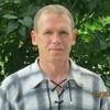 Александр, 44, г.Нальчик