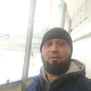 саид 40 Москва