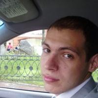 Принц, 33 года, Близнецы, Хабаровск
