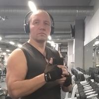 Magus, 43 года, Рак, Санкт-Петербург