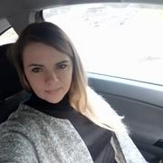 Olga 30 Монино