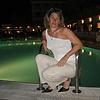 Ольга, 40, г.Антананариву