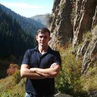 Леонид, 34 года, Дева, Москва