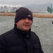 Сергей Земляков 50 Краснодар