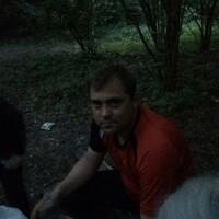 Алексей, 43 года, Скорпион, Зеленоград