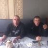 Сергей, 42, г.Валуйки
