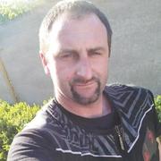 Павел 36 Житомир
