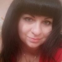 Кристина, 34 года, Лев, Минск