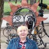 Наталья, 58, г.Щёлкино