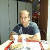 Денис, 36 лет, Скорпион, Мозырь