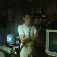 Александр, 60 лет, Лев, Пенза
