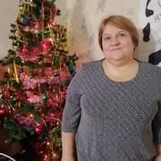Елена Симанова 54 Псков