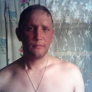 антон 33 Алексеевка