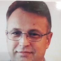 Vladislav Vladislav, 52 года, Телец, Москва