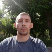 Алексей 30 Луганск