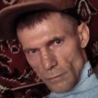 Виктор, 57 лет, Лев, Курагино