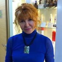 наташа, 51 год, Телец, Москва