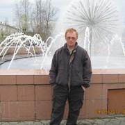 Евгений 45 Сосьва