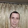 Игорь, 41, г.Киселевск