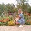 Елена, 38, г.Кинешма