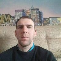 Владимир, 29 лет, Рыбы, Глубокое