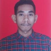 MrBob 25 Джакарта