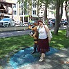 Ольга, 54, г.Нижний Новгород