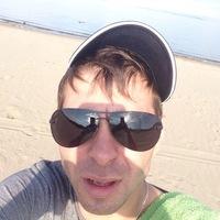 Pavel, 27 лет, Телец, Минусинск