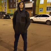 Алексей Александрович 27 Реутов