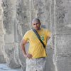 zeusss, 36, г.Абиджан