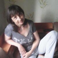 наталия, 44 года, Близнецы, Благовещенск
