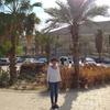 Валя, 20, г.Тель-Авив-Яффа